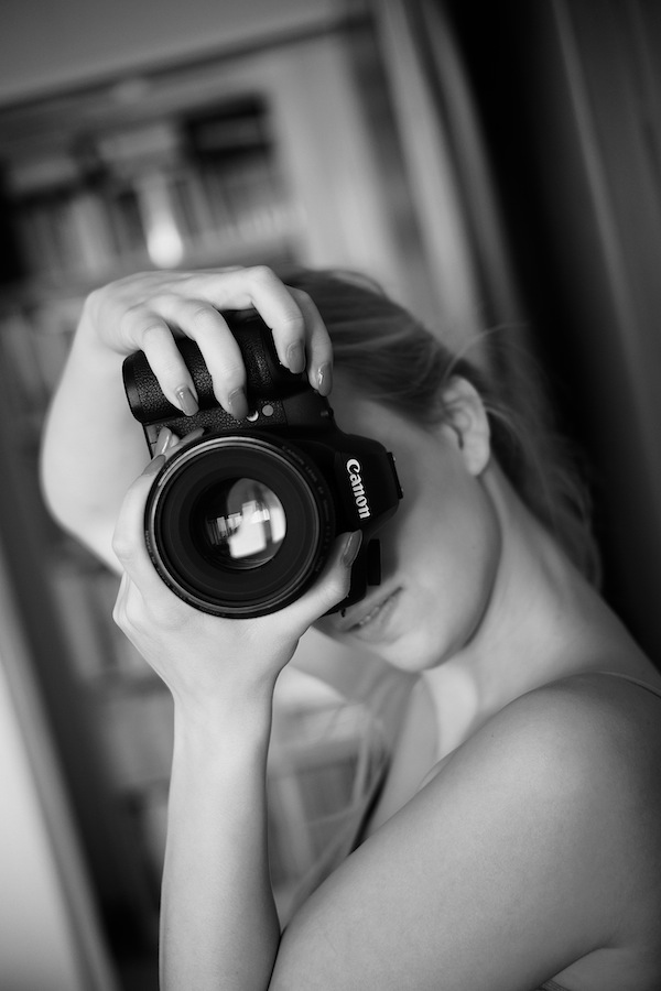 Fotobattle