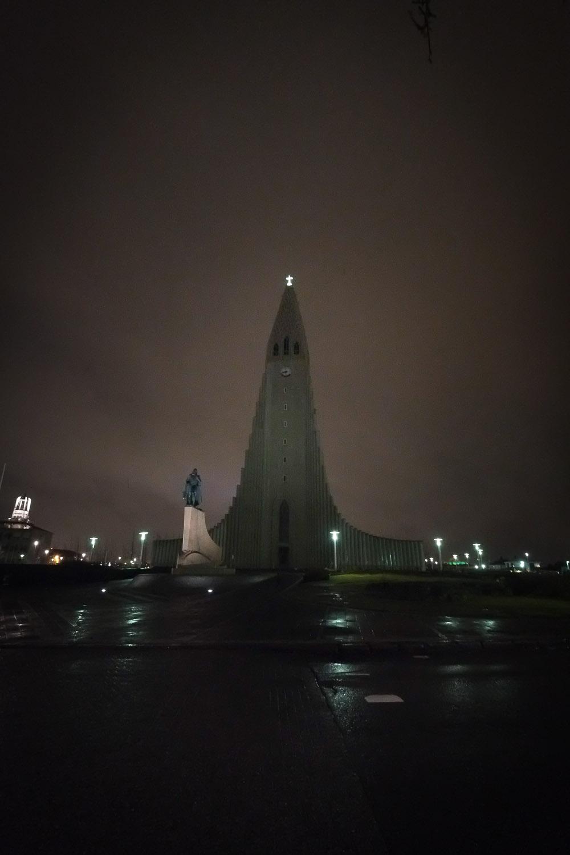 Island 2015 Tag 1