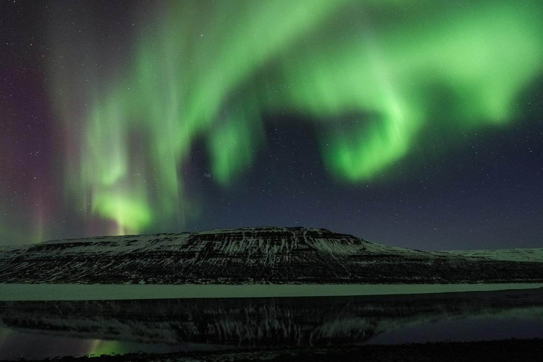 Island 2015 Tag 3